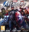 Zarys fabuły Marvel's Avengers
