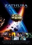 Zathura-Kosmiczna-przygoda-n29972.jpg