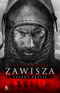 Zawisza-Czarne-krzyze-n52202.jpg