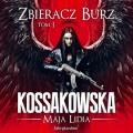 Zbieracz-Burz-tom-1-audiobook-n47430.jpg