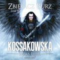 Zbieracz-Burz-tom-2-audiobook-n47431.jpg