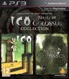 Zbiorcza wersja gier ICO nadciąga?