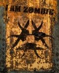 Zbiórka na I Am Zombie na finiszu