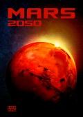 Zbiórka na Mars 2050 ruszy jesienią