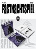 Zbiórka na kompletne wydanie Fastnachtspiel