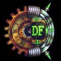 Zbliża się termin nadsyłania prac na konkurs WDF