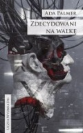 Zdecydowani-na-walke-n52018.jpg