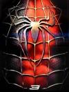 Zdjęcia do Spider-Mana ruszyły
