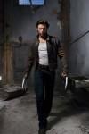 Zdjęcia do Wolverine 2 startują w 2011 roku