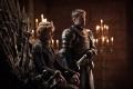Zdjęcia z 7. sezonu Gry o tron