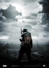 Zdjęcia z Kapitana Ameryki