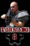 Zdjęcia z Tornado