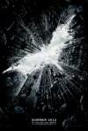 Zdjęcia z planu The Dark Knight Rises