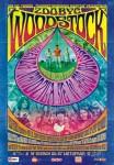 Zdobyc-Woodstock-n36664.jpg