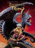 Zdobywcy-Troy-wyd-zbiorcze-n46224.jpg