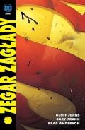 Zegar-Zaglady-n52014.jpg
