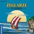 Zeglarze-z-Catanu-n4263.jpg