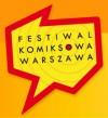 Żelazna Kurtyna na Komiksowej Warszawie