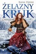 Zelazny-Kruk-Gniazdo-n51233.jpg