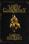 Zemsta czarownicy - Joseph Delaney