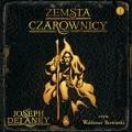 Zemsta-czarownicy-audiobook-n50902.jpg
