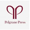 Zestawienie materiałów od Pelgrane Press