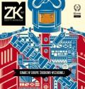 Zeszyty-Komiksowe-11-Komiks-w-Europie-Sr