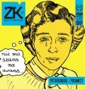 Zeszyty-Komiksowe-17-Picturebooki--poemi