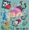 Zeszyty-Komiksowe-18-Komiks-dla-dzieci-n