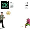 Zeszyty-Komiksowe-24-Nowe-pokolenie-pols