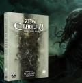 Zew Cthulhu 7 edycja