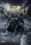 Zew-Cthulhu-Ed-6-n31502.jpg