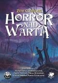 Zew-Cthulhu-Horror-nad-Warta-n51457.jpg