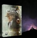 Zew-Cthulhu-Podrecznik-Badacza-n51800.jp