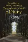 Zgromadzenie-zenskie-z-Diuny-n34821.jpg