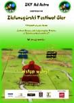 Zielonogorski-Festiwal-Gier-n22466.jpg