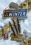 Zima - Galeria i Przedsprzedaż