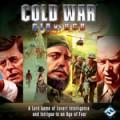 Zimna-Wojna-CIA-vs-KGB-n34874.jpg