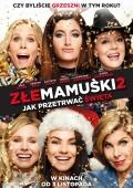 Zle-mamuski-2-Jak-przetrwac-swieta-n4765
