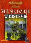 Zle-sie-dzieje-w-Kislevie-n6482.jpg