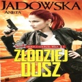 Zlodziej-dusz-Audiobook-n47413.jpg