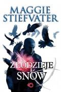 Zlodzieje-snow-n43545.jpg