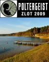 Zlot-Poltergeista-2009-n21342.jpg