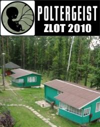 Zlot Poltergeista 2010