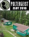 Zlot-Poltergeista-2010-n28291.jpg
