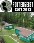Zlot-Poltergeista-2013-n38425.jpg