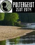 Zlot-Poltergeista-2014-n41771.jpg