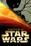 Złote R2 za 2009 rok przyznane