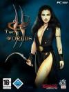 Zmiana daty premiery Two Worlds 2