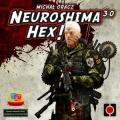 Zmiany w  Neuroshimie Hex 3.0